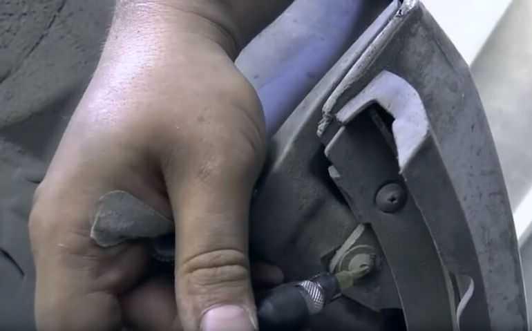 Как подключить птф на шевроле авео т250 своими руками